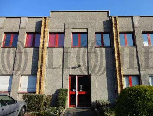 Bureaux Mons en baroeul, 59370 - MINITECH - 7288545