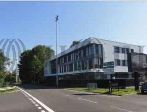 Bureaux Villeneuve d ascq, 59650 - LE CARRE D'OR - 8183908