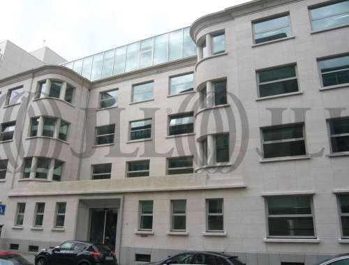 Bureaux Lille, 59000 - LE 32 - 8183910