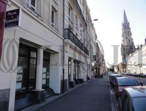 Bureaux Lille, 59000 -  - 8183932