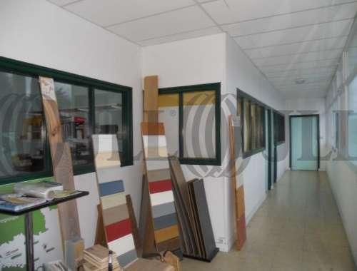 Activités/entrepôt Plouagat, 22170 - undefined - 8189829