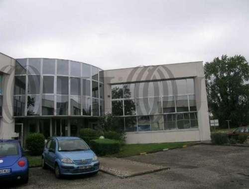 Bureaux Merignac, 33700 - PAK F - 8190075