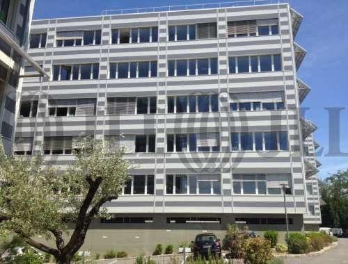 Bureaux Toulouse, 31100 - HELIOPOLIS - 8190087