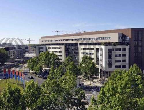 Bureaux Montpellier, 34000 - ARCHE JACQUES COEUR - 8190109