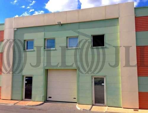 Activités/entrepôt St aunes, 34130 - undefined - 8190232