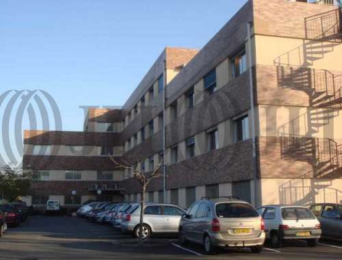 Bureaux Toulouse, 31100 - LE LAC TABAR - 8190252