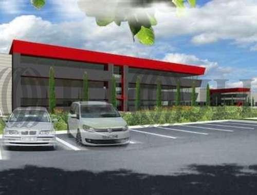 Activités/entrepôt Mauguio, 34130 - undefined - 8190259