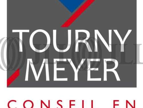 Activités/entrepôt Montpellier, 34000 - undefined - 8190268