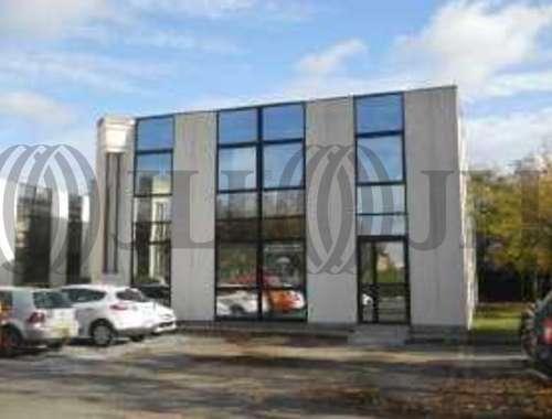 Bureaux Ramonville st agne, 31520 - OCTOPUSSY - 8190336
