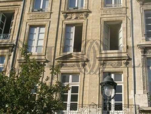 Bureaux Bordeaux, 33000 - 17 COURS DU CHAPEAU ROUGE - 8190406