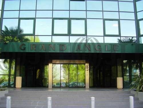 Bureaux Bruges, 33520 - LE GRAND ANGLE - 8190446