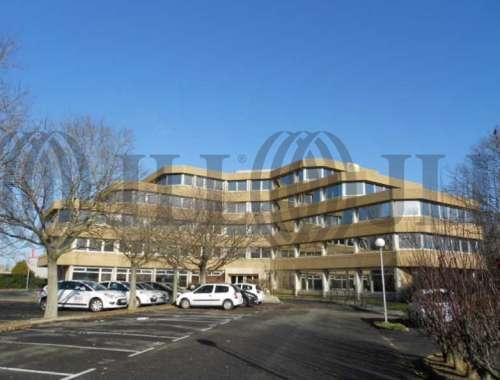 Bureaux Toulouse, 31100 - PERI OUEST - 8190488