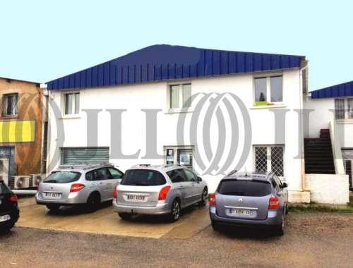 Activités/entrepôt Castries, 34160 - undefined - 8190498