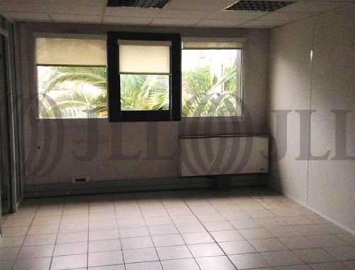 Bureaux Perpignan, 66000 - LE BROADWAY - 8190672
