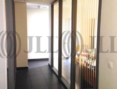 Bureaux Perpignan, 66000 - LE PHOENIX - 8190737