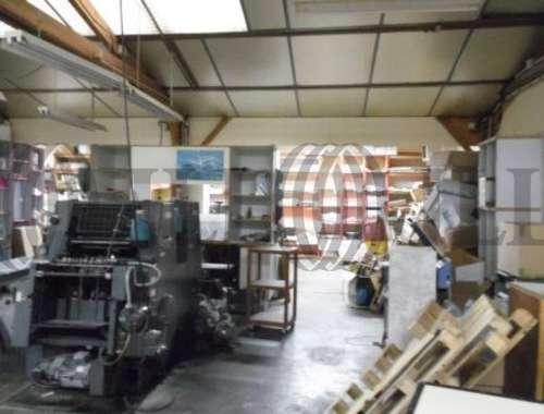 Activités/entrepôt Quevert, 22100 - undefined - 8191289