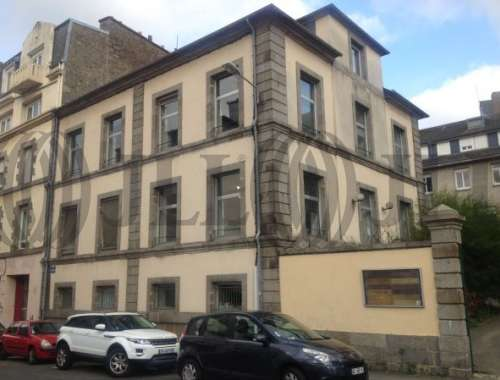 Bureaux St brieuc, 22000 - SAINT-BRIEUC - 8192765