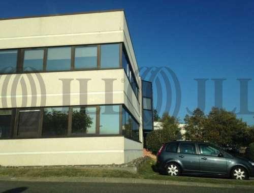 Bureaux Toulouse, 31500 - 8 IMPASSE RENE COUZINET - 8193344