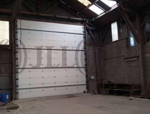 Activités/entrepôt Villamee, 35420 - undefined - 8213498