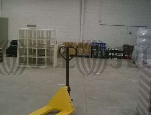 Activités/entrepôt Plerin, 22190 - ZONE D'ACTIVITE - PLERIN - 8214092