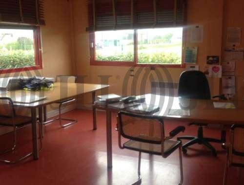 Activités/entrepôt Lamballe, 22400 - undefined - 8215572