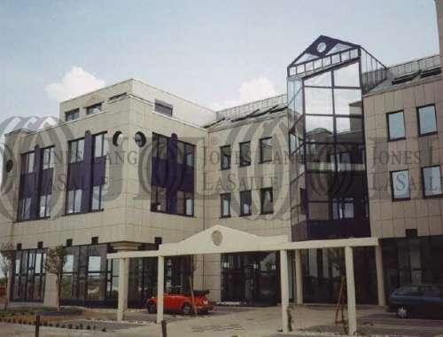 Büros Mörfelden-walldorf, 64546 - Büro - Mörfelden-Walldorf, Mörfelden - F1193 - 8219288