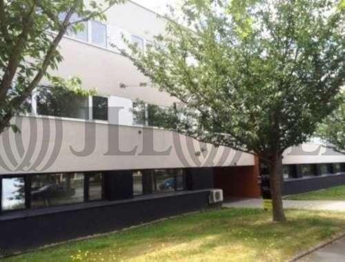 Bureaux Rennes, 35000 - 3 RUE ADOLPHE BOBIERRE - 8236692
