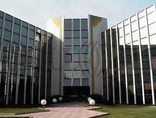 Bureaux Labege, 31670 - BUROPARC 3 - 8238444