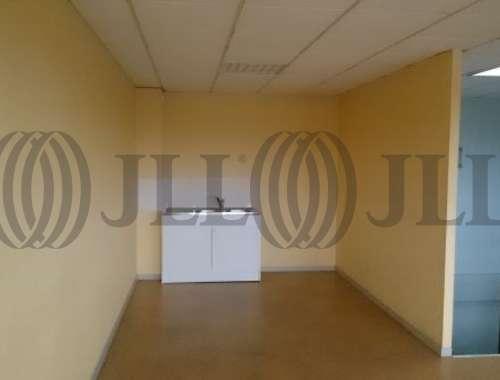Activités/entrepôt Rennes, 35000 - undefined - 8238756