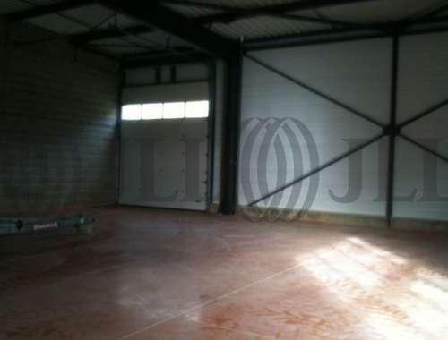 Activités/entrepôt Lanvollon, 22290 - undefined - 8238777