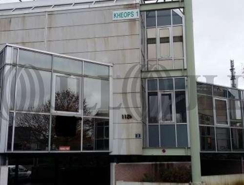 Bureaux Rennes, 35000 - CLEUNAY - 8238799