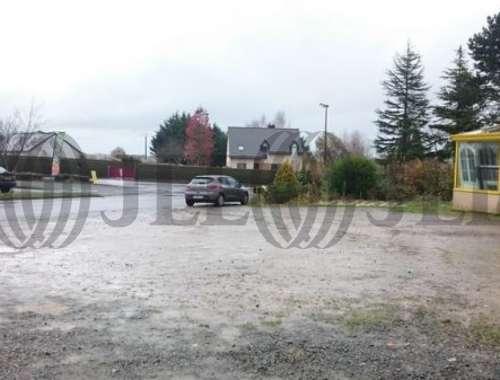 Activités/entrepôt Rennes, 35000 - undefined - 8238807