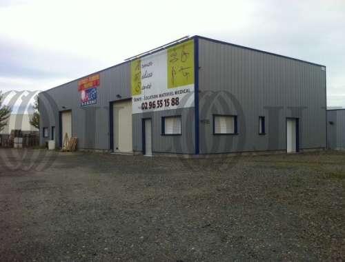 Activités/entrepôt Paimpol, 22500 - undefined - 8266105