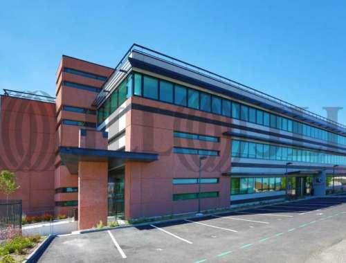 Bureaux Toulouse, 31200 - LES AMARANTES - 8276642
