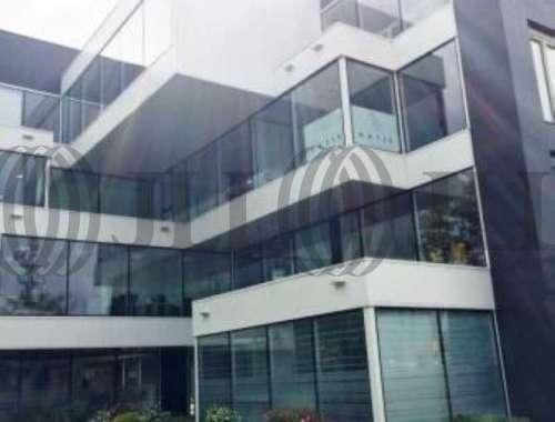 Bureaux Rennes, 35000 -  - 8280309