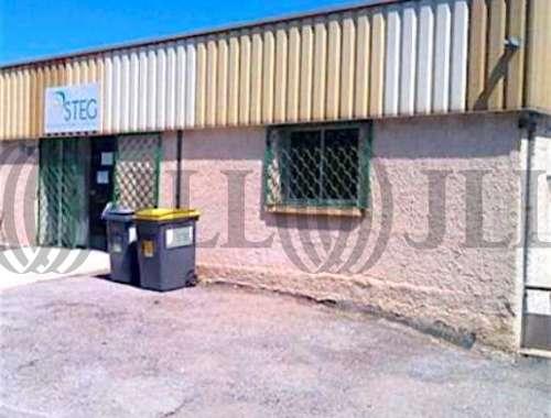 Activités/entrepôt St jean de vedas, 34430 - undefined - 8282491