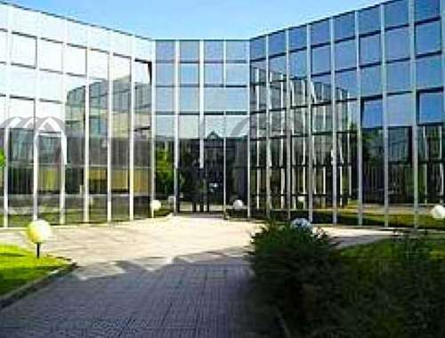 Bureaux Toulouse, 31100 - ANTHYLLIS - 8283715
