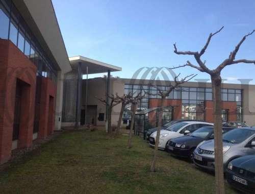 Bureaux Toulouse, 31100 - TECHNOPARC 7 - 8289431