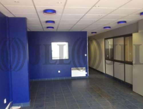 Activités/entrepôt Plerin, 22190 - PLERIN - 8303074