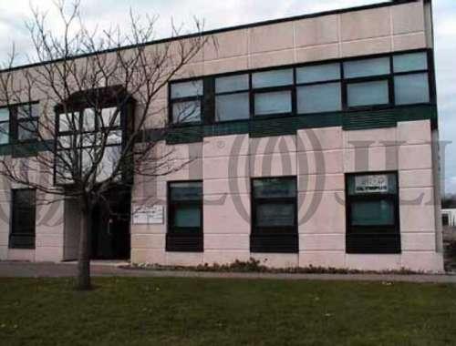 Bureaux Ramonville st agne, 31520 - EUROPARC B 22 - 8303097