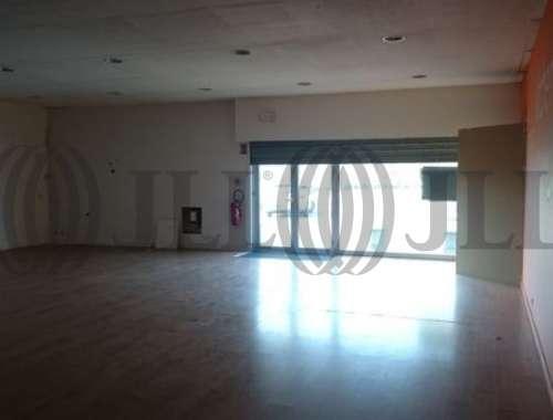 Bureaux Rennes, 35000 - JANZE - 8308671