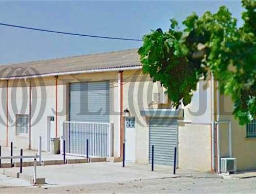 Activités/entrepôt Mauguio, 34130 - undefined - 8331011