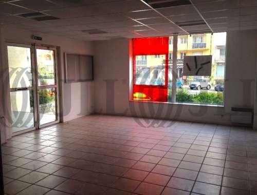Bureaux Perpignan, 66000 - LE WASHINGTON - 8350815
