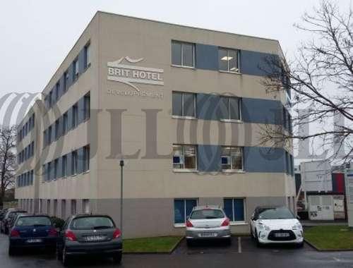 Bureaux Chantepie, 35135 - CHANTEPIE ZI SUD EST - 8352215