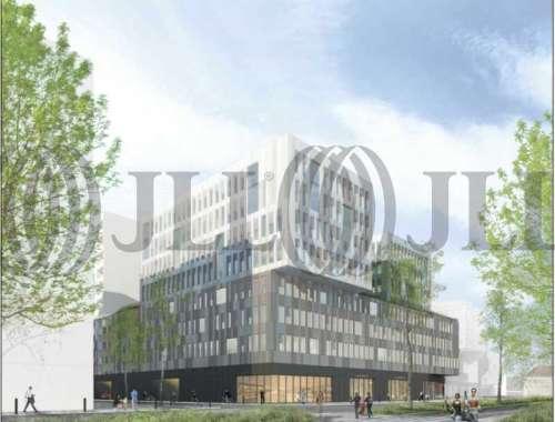 Bureaux Bordeaux, 33000 - QUAI 8.2 IMMEUBLE C1 - 8369611