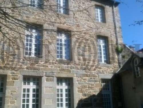 Bureaux St brieuc, 22000 - CENTRE-VILLE SAINT BRIEUC - 8370300