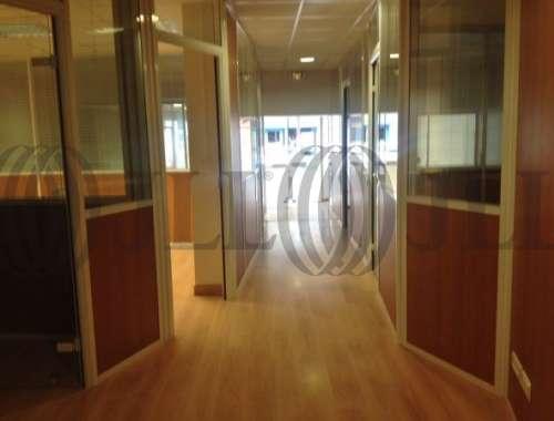 Bureaux Dinan, 22100 - DINAN - 8373834