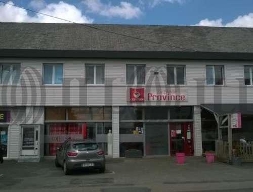 Bureaux Lannion, 22300 - CENTRE VILLE LANNION - 8374126