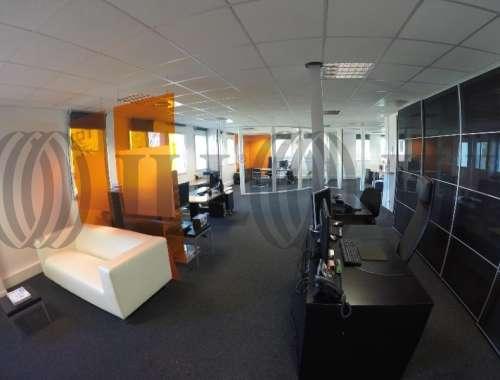 Bureaux Nantes, 44300 - RUE DU CHEMIN ROUGE - 8380736