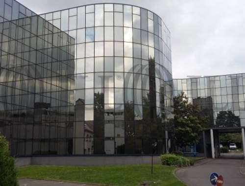 Bureaux Cesson sevigne, 35510 - CESSON-SEVIGNE - 8381409